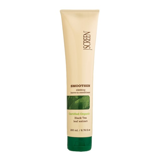 SMOOTHEN LEAVE-IN CONDITIONER